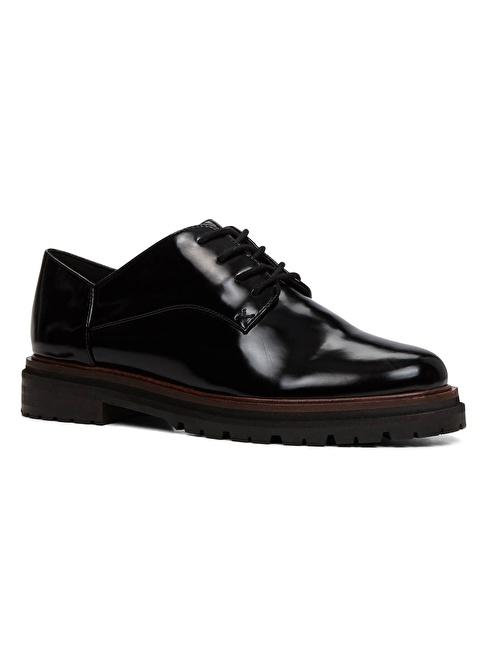 Aldo Oxford Ayakkabı Siyah